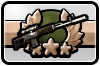 Icon: Challenge I:Pilfered SVD