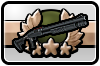 Icon: Challenge I:590 Assault Shotgun