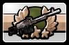 Icon: Challenge I:SpecialistsTier1 PKM