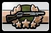 Icon: Challenge I:Steiners Shotgun