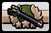 Icon: Challenge I:Stolen Pipsqueaks Dapper Popper
