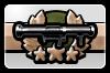 Ikona: Challenge I:Faust's Panzerfist