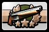 Icon: Challenge I:Super Slugger