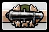 Ikona: Challenge I:Faust's Uber Panzerfist