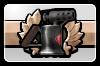 Ikona: Challenge I:Faust's Panzercutter