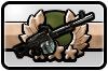 Icon: Challenge I:PKM