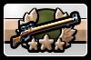 Icon: Challenge I:Stolen Roderick Rifle