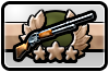 Icon: Challenge I:Stolen Stewarts Shotty