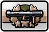 Icon: Challenge I:Tank Buster
