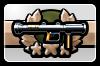 Ikona: Challenge I:Tank Buster