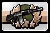 Icon: Challenge I:AK74