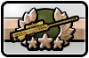 Icon: Challenge I:Golden M95