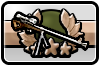 Icon: Challenge I:Pilfered Stefans Uber Sharpshooter