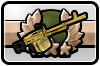 Icon: Challenge I:Golden PKM