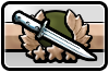 Icon: Challenge I:Royal Super Knife