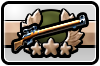 Icon: Challenge I:Roderick Rifle