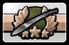 Icon: Challenge I:Maimer's Machete