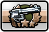 Icon: Challenge I:Stolen Harry's Super Hand Cannon