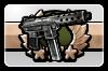 Icon: Challenge I:TEC-9
