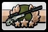 Icon: Challenge I:Specialist's Tier 1 SV-98