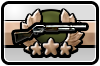 Icon: Challenge I:Pilfered Steiner's Shotgun