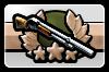 Icon: Challenge I:Stolen Slugger