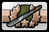 Icon: Challenge I:Madman's Machete