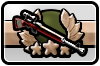 Icon: Challenge I:Pilfered Stefan's Stylish Sharpshooter