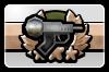 Icon: Challenge I:Micro Blaster