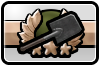 Icon: Challenge I:Dirk's Digger