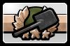 Ikona: Challenge I:Dirk's Digger