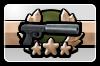 Icon: Challenge I:Sam's Silenced Sidearm