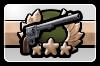 Icon: Challenge I:Hermoso's Hexshot
