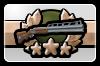Icon: Challenge I:Steven's Sporting Shotgun