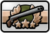 Icon: Challenge I:McGee's Matador