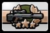 Icon: Challenge I:Whisperer VK-22