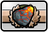 Icon: Challenge I:Underworld Relic