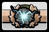 Icon: Challenge I:Demonic Charge