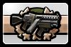 Icon: Challenge I:Leadstorm