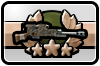 Icon: Challenge I:Subcanon Rifle