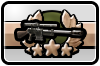 Icon: Challenge I:Dark Manta
