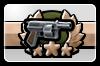 Icon: Challenge I:Rufin's Ruffian