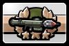 Icon: Challenge I:Ben's Bunker Blaster