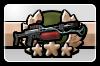 Icon: Challenge I:Tobias' Toaster