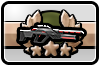 Icon: Challenge I:Unrealistic Uber Rifle