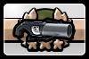 Icon: Challenge I:Sergei's Subwoofer