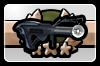 Icon: Challenge I:Beck's Bloodhound Gun