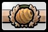 Icon: Challenge I:Benny's Beehive