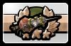 Icon: Challenge I:Dr. Siegfried's Syringe
