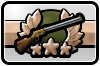 Icon: Challenge I:North Infantry's Repeater